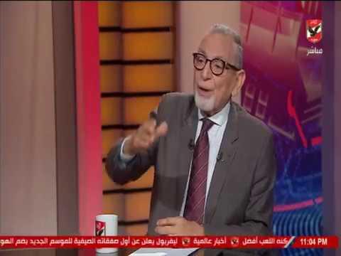 شاهد- كيف وصل عمرو وردة لمانويل جوزيه