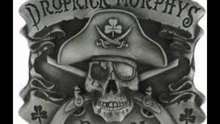 Dropkick Murphys - The Gauntlet