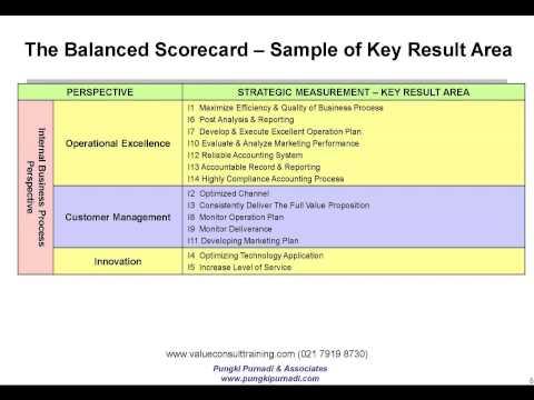 mp4 Job Evaluation Adalah, download Job Evaluation Adalah video klip Job Evaluation Adalah