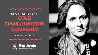 Kas Andz Marketing Group - Video - 2