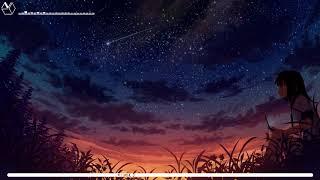 Nightcore - Dreamstate