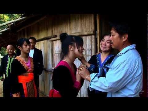 Cua xyooj-hmong music music video karaoke 2HD