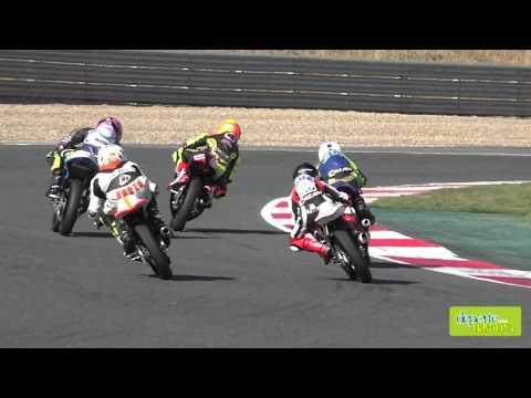 Copa España Velocidad Pre Moto 3 (3)