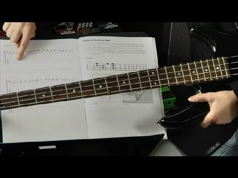 learn how to play the bass guitar today bass guitar brands. Black Bedroom Furniture Sets. Home Design Ideas