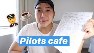 How to start studying for your instrument rating