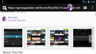 game guardian scripts - मुफ्त ऑनलाइन वीडियो