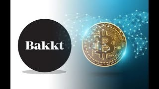 Weiss Ratings Fires at Tron; CARDANO Foundation Q&A; Bakkt Acquisition; Japan & Ghana Licenses