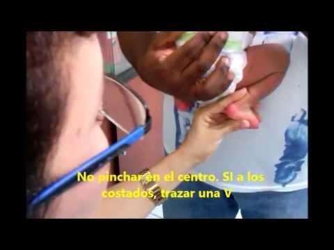 Comprar pluma de la jeringuilla reutilizable para la insulina NovoRapid flekspen
