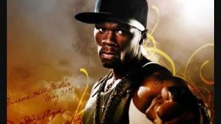 50 Cent ft Eminem - Peep Show