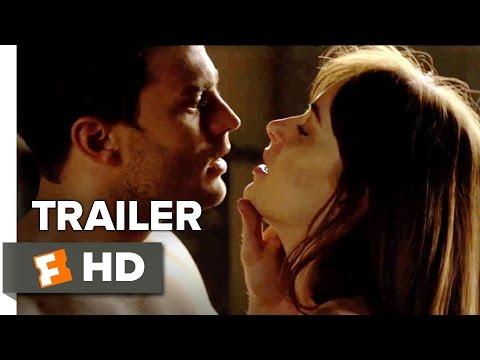 Fifty Shades Darker Trailer #2 (2017) | Movieclips Trailers