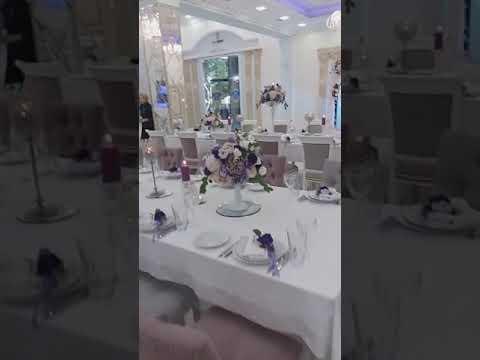 Ресторан TINATIN, відео 6
