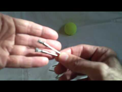 10pcs 3 millimetri rotante filo di acciaio per utensili tazza pennello ruota tibia per trapano Dremel ruggine saldatura