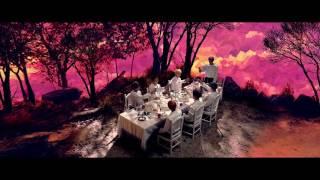 방탄소년단 BTS '피 땀 눈물 Blood Sweat Tears' MV (Clipe Oficial)