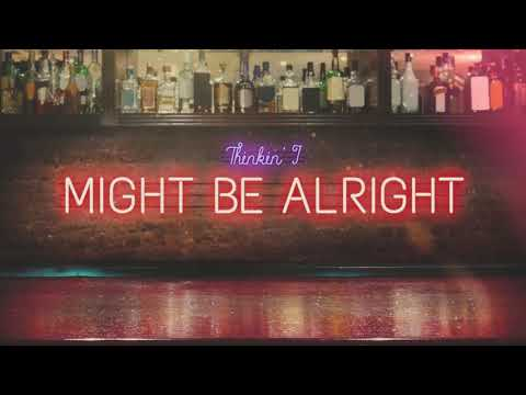 What Lonely Looks Like <br>Lyric Video<br><font color='#ED1C24'>RODNEY ATKINS</font>
