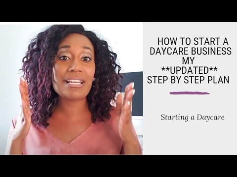 , title : 'How to Start a Daycare in 2021   **UPDATED** Step by Step Plan