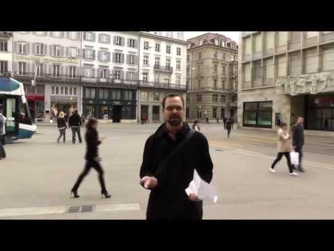 Singles kennenlernen in berlin