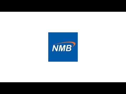 National Microfinance Bank (East Africa)