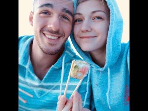 Affaire Gabby Petito: le corps retrouvé est bien celui de Brian Laundrie, son fiancé