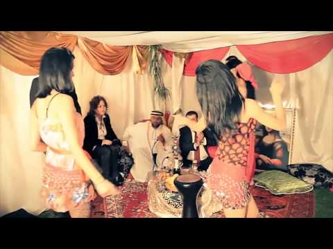 ork Tik Tak 2014 - Mona Liza Official Video HD