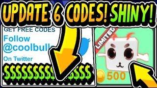 pet ranch simulator codes update 6 - TH-Clip