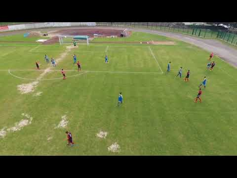Preview video BIBBIENA - ARNO LATERINA 3-2