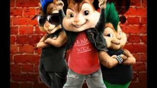 Uh eeh uh ah ah ting tang walla walla bing bang |Chipmunks Style | Witch doctor | HQ