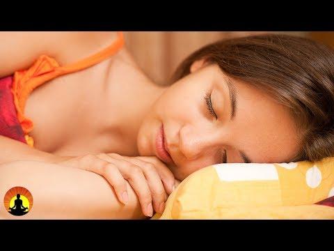 30 Minute Deep Sleep Music, Calm Music, Relaxing Music, Sleep Meditation, Fall Asleep, Relax, ☯3579B