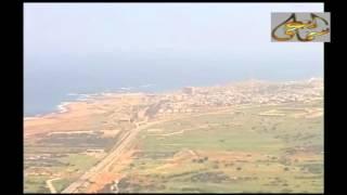 محمود الشريف - الشمس طلعت