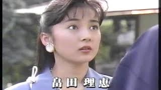 92年千代の富士物語