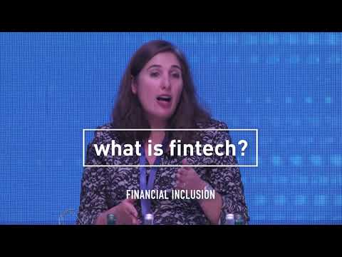 What_is_fintech