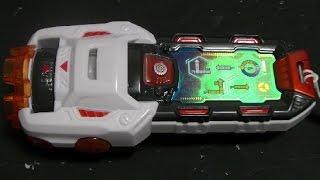 바이클론즈 모션체인지 장난감  Biklonz Motion Change Toys