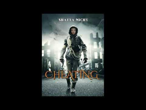Shatta Michy – Cheating (Rules)(Prod. by Da Maker)