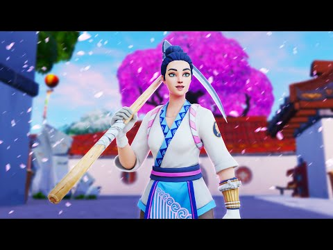 Fortnite Montage - 100 BANDS (Mustard Feat. YG, Quavo, 21 Savage & Meek Mill) #BringAmity