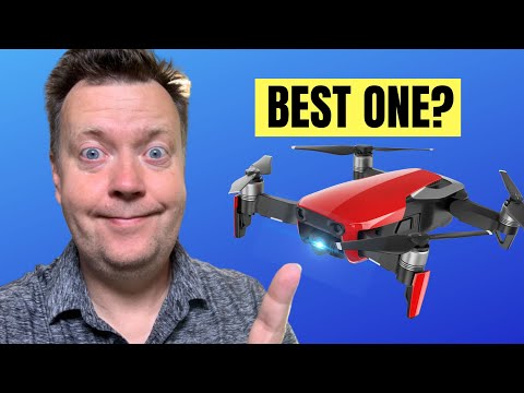 mavic-air-review-2019---the-best-drone-2019