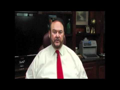video thumbnail Is It Possible To Reduce a DUI by Plea Bargin