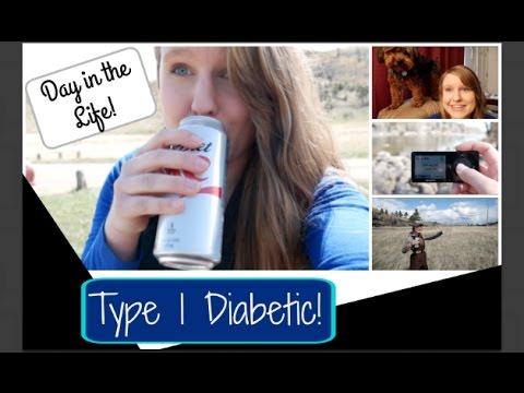 Diabet, crescute de proteine și celule sanguine albe