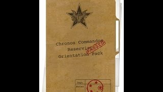 Top 10 Declassified Secret Files