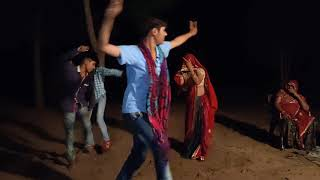 New Rajasthani Video Song 2020 Shekhawati Marriage Dance Video New Marwadi Dj Song