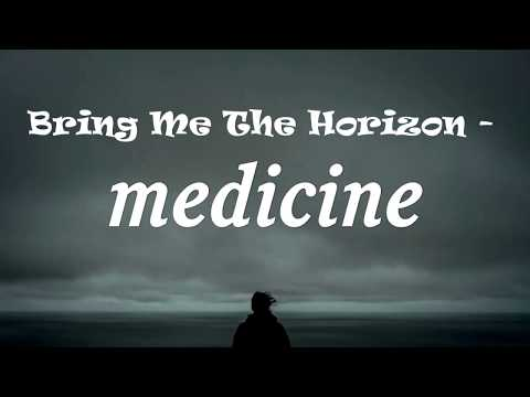mp4 Bmth Medicine Magyarul, download Bmth Medicine Magyarul video klip Bmth Medicine Magyarul