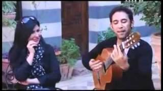 تحميل اغاني Amr MoStaFa s songs @ el def defak On MBC MP3