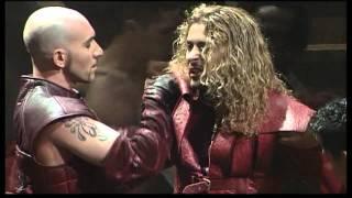"""Roméo et Juliette - Acte 2 / Part 3 - """"Le Duel"""""""