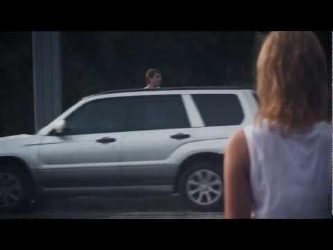 [Phim ngắn] Cho dù nghìn năm có trôi qua