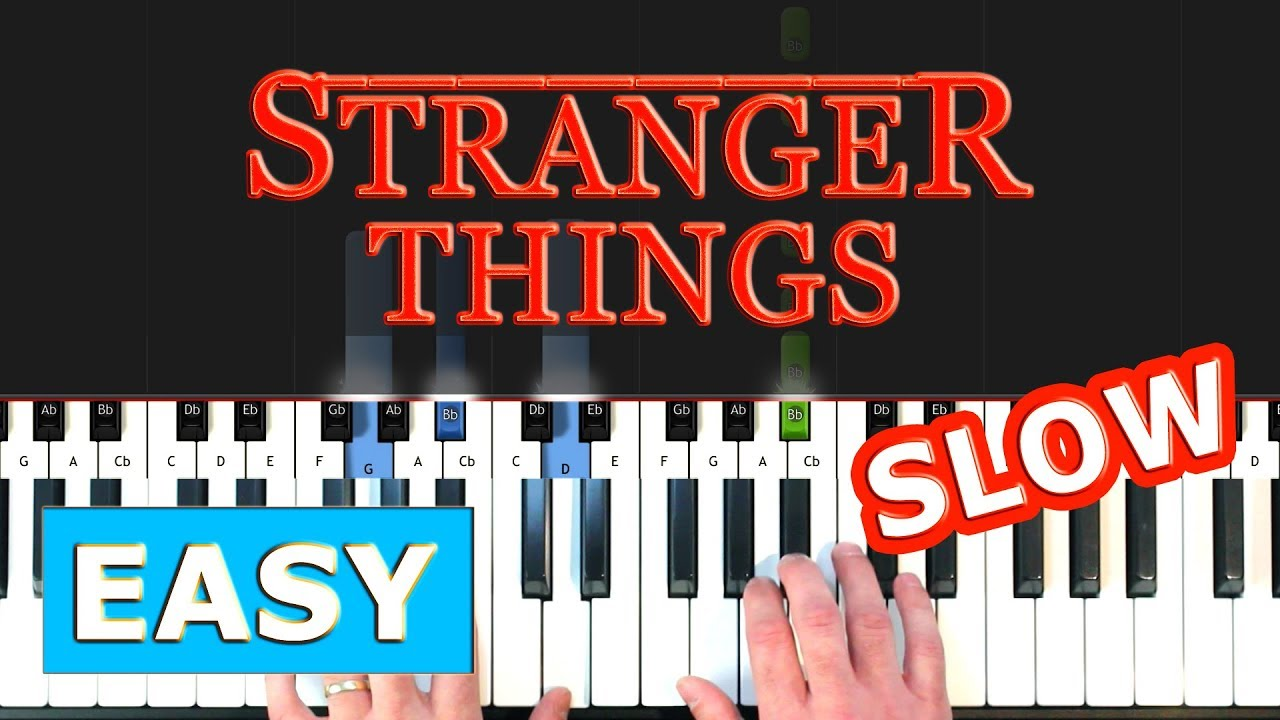 Things MP3 Free Download