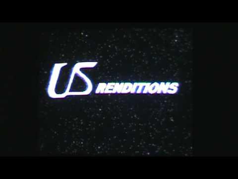 ± Streaming Online Gunbuster, Vol. 3 [VHS]