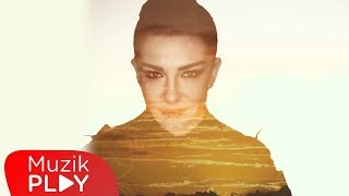 Fatma Turgut - Beni Tutmayın (feat. Can Bonomo) [Official Lyric Video]