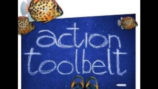 """""""Action Toolbelt"""" by Action Toolbelt"""