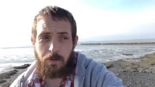 Eureka California Coastline: Why I travel