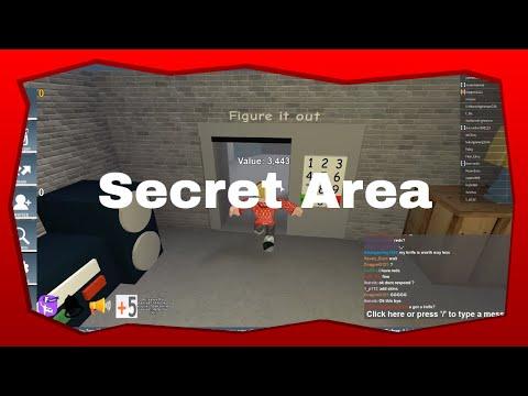 Secret Counter Blox Trading - смотреть онлайн на Hah Life