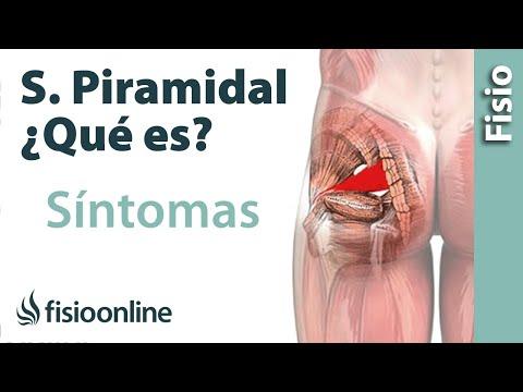 ¿Cuál es el bloqueo de la rodilla diprospanom