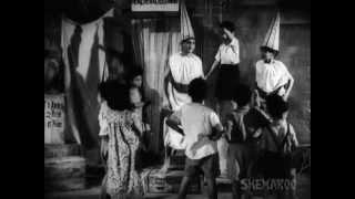 Aag  Part 2 Of 13  Raj Kapoor  Nargis  Hindi Old Movies